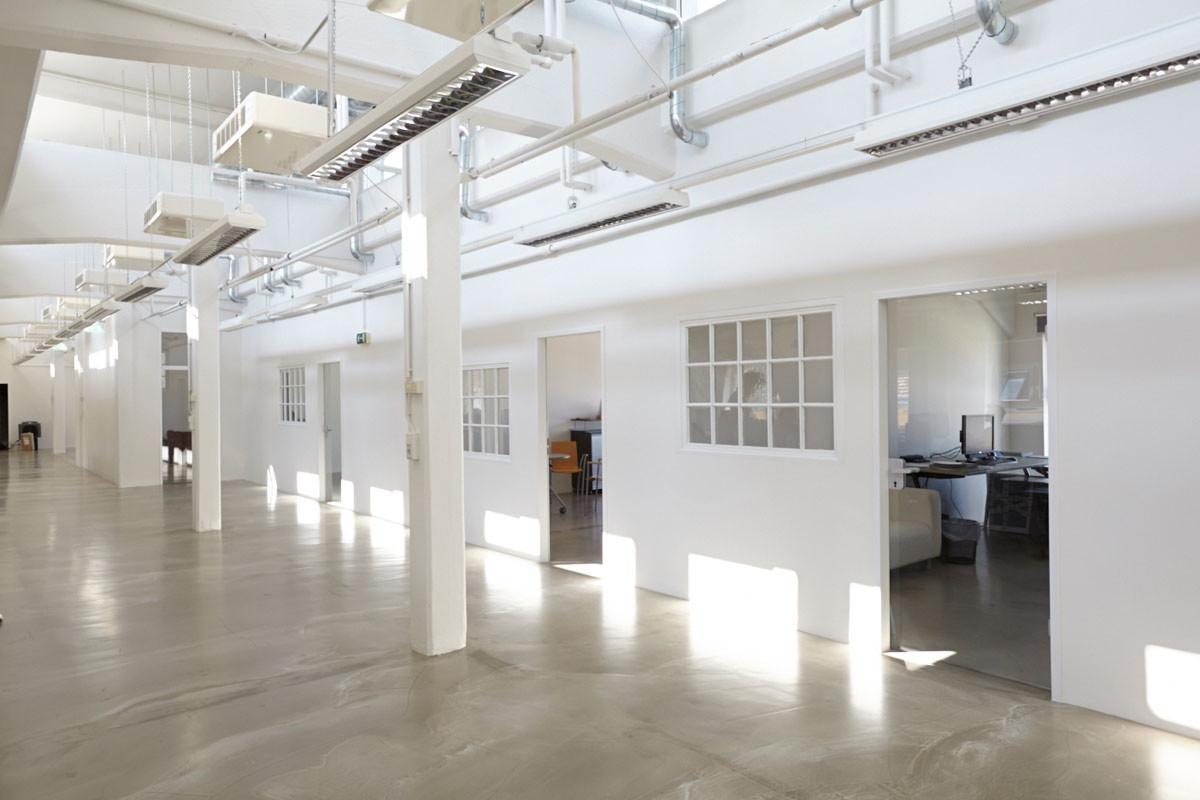 Havas Office Loft
