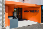 VARIOTHERM HEAD OFFICE